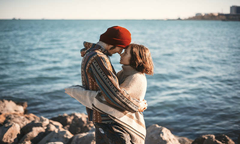 51-Romantic-Gestures-to-Melt-any-Girl