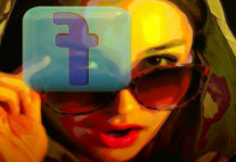 apply-these-6-secret-techniques-to-attract-girls-on-facebook