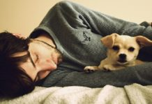 Believing-These-5-Myths-About-Why-Men-Are-Called-Dogs