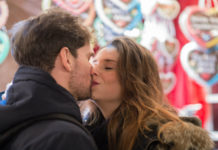 master-the-art-of-how-to-french-kiss-a-girl-perfectly-with-these-10-tips